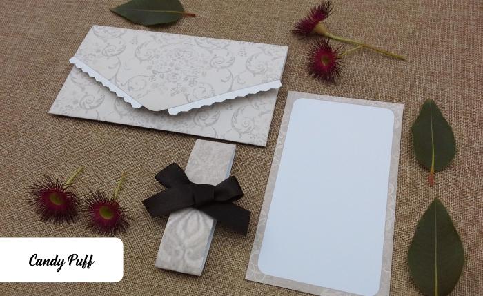 Envelope Cinza 3