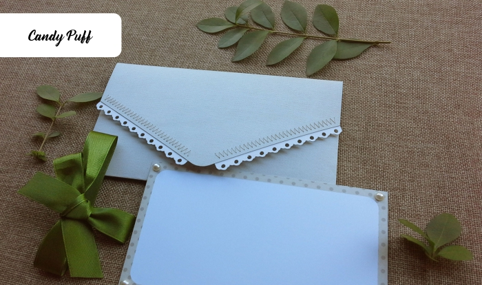 Envelope With Love 2