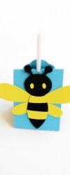chupa-abelha