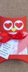 mocho-hearts-2