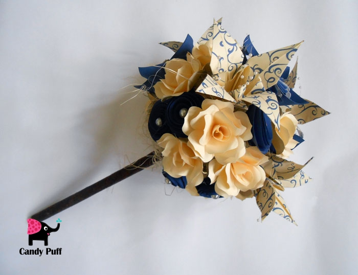 bouquet-azul-1