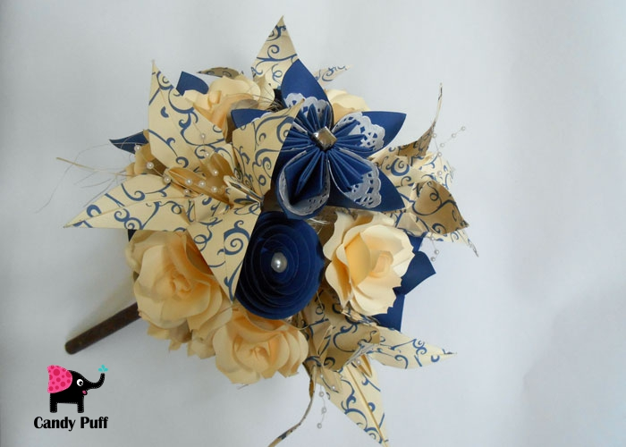 bouquet-azul-2