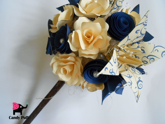 bouquet-azul-3