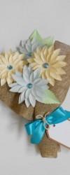 flores-azuis-e-amarelas-1