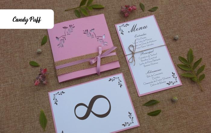 convite-de-casamenta-ementa-marcador-de-mesa
