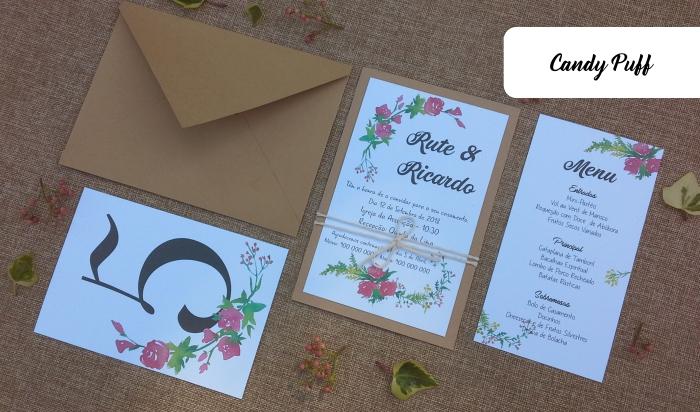 convite-de-casamento-floral