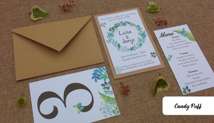 convite-de-casamento-rustico-ementa-e-marcador-de-mesa