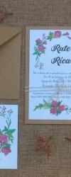 convite-floral-2