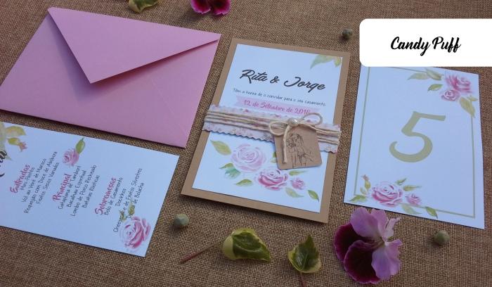 convite-floral-ementa-marcador-de-mesa