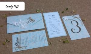 convite-casamento-floral