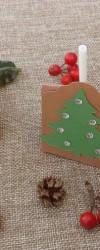 Chupas de Natal