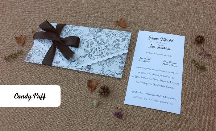 convite-casamento-rosas