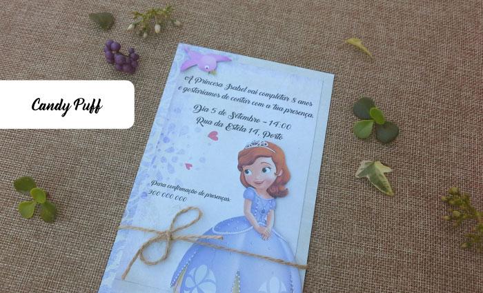 convites-princesa-sofia