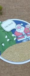 Postal Feliz Natal