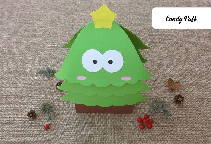 Lembranças para o Natal - Originais e Personalizadas