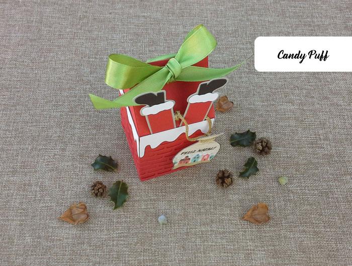 Presentes de Natal engraçados e originais