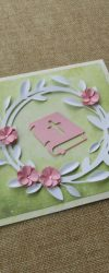 convite-primeira-comunhão-floral