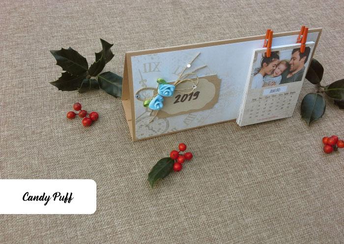 Presentes de Natal que podem ser personalizados