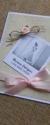convites-de-comunhão-personalizados-menina