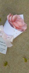 lembrança-primeira-comunhão-bouquet
