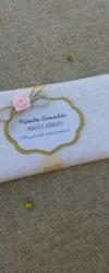 tablete-de-chocolate-personalizada-comunhão